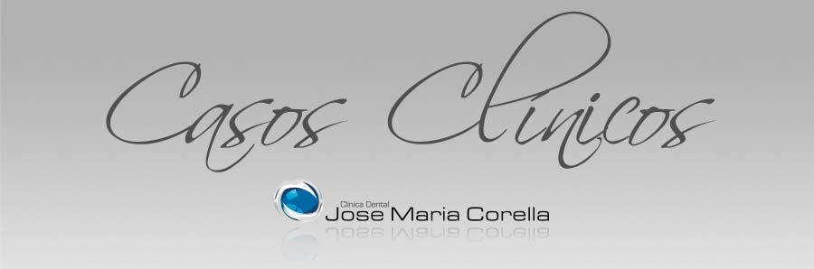 Casos Clínicos José María Corella
