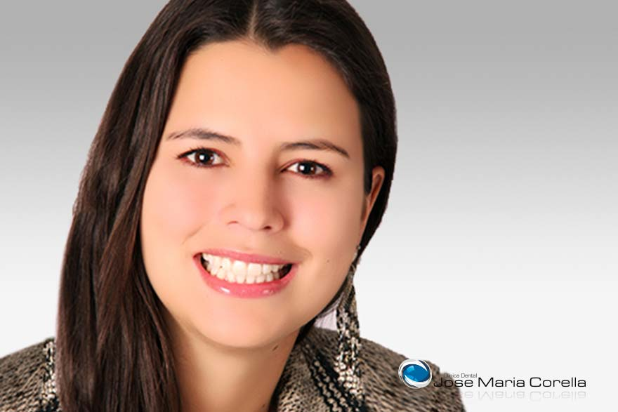 Diseño De Sonrisa - Clínica Dental José María Corella