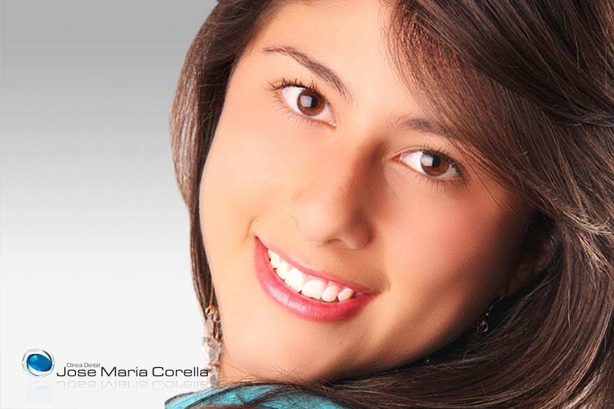 Ortodoncia Pre y Post Quirúrgica - Clínica Dental José María Corella